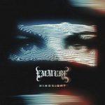 Emmure - Hindsight (2020) 320 kbps