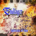 Endlager - Splinters in Time (2020) 320 kbps