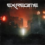 Ex-Regime - The Path I Walk (EP) (2020) 320 kbps