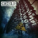Exit - Traces of Human Existence (2020) 320 kbps