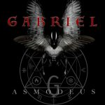 Gabriel - Asmodeus (2020) 320 kbps