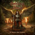Goblins Blade - Of Angels and Snakes (2020) 320 kbps