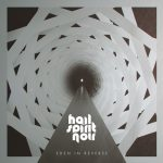 Hail Spirit Noir - Eden in Reverse (Limited Edition) (2020) 320 kbps