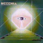 Hecenia - Discography (1989-1994) 320 kbps