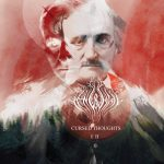 Hornwood Fell - Cursed Thoughts (2020) 320 kbps