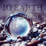 IO Earth - Aura (2020) 320 kbps