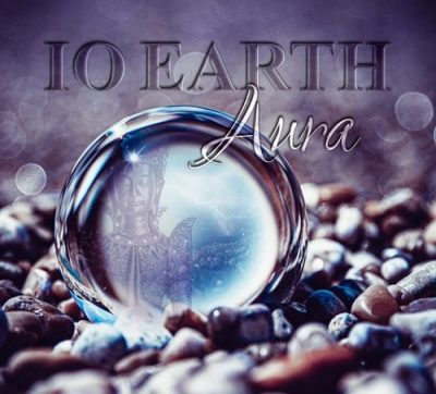 IO Earth - Aura (2020)
