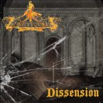 Infinity Fortress - Dissension (EP) (2020) 320 kbps