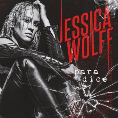 Jessica Wolff - Para Dice (2020)
