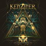 Kenziner - Phoenix (2020) 320 kbps