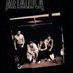 Metallica - Cunning Stunts (1998) [DVDRip]
