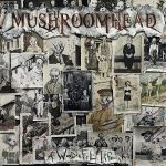 Mushroomhead - A Wonderful Life (2020) 320 kbps