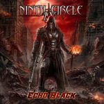 Ninth Circle - Echo Black (2020) 320 kbps