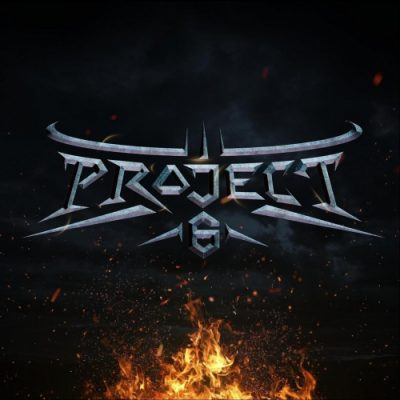 Project 6 - Project 6 (2020)