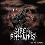 Rise of the Shadows - Fire and Brimstone (EP) (2020) 320 kbps
