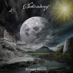 Schönberg - Baroque Gravity (2020) 320 kbps