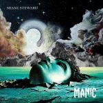 Shane Steward - Manic (2020) 320 kbps