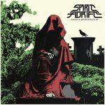 Spirit Adrift - Angel & Abyss Redux EP (2020) 320 kbps