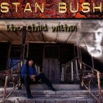 Stan Bush - The Child Within (1996) 320 kbps
