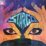 Stargo - Parasight (2020) 320 kbps