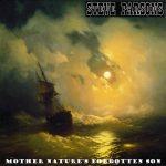 Steve Parsons - Mother Nature's Forgotten Son (2020) 320 kbps
