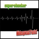 Superchucker - Widespread Panic (2020) 320 kbps