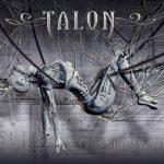 Talon - Fоurрlау (2015) 320 kbps