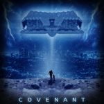 The Jack Linger Project - Covenant (2020) 320 kbps