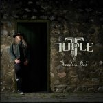 Tuple - Wooden Box (2020) 320 kbps