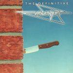 Vandenberg - The Definitive Vandenberg (2004) 320 kbps