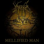 Warrior Pope - Mellified Man (2020) 320 kbps