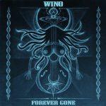 Wino - Forever Gone (2020) 320 kbps