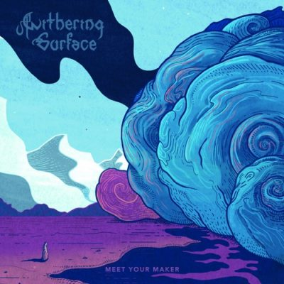 Withering Surface - Meet Your Maker (2020)