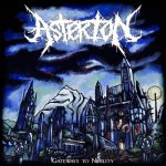 Asterion - Gateways to Nihility (2020) 320 kbps