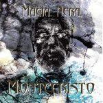 Magia Nera - Montecristo (2020) 320 kbps