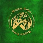 Maryann Cotton - Hallelujah (2020) 320 kbps