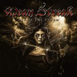 Mean Streak - Eye of the Storm (2020) 320 kbps