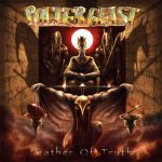 Poltergeist - Feather of Truth (Bonus Version) (2020) 320 kbps