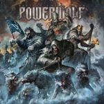 Powerwolf - Best of the Blessed (Deluxe Version) (2020) 320 kbps