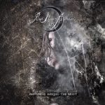 Red Moon Architect - Emptiness Weighs the Most (2020) 128 kbps