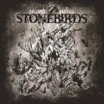 Stonebirds - Collapse and Fail (2020) 320 kbps