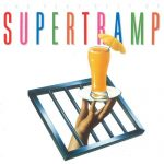 Supertramp - The Very Best of Supertramp (1990) 320 kbps