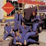 Tankwart - Aufgetankt (1994) 320 kbps