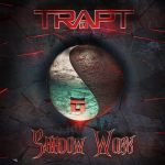 Trapt - Shadow Work (2020) 320 kbps