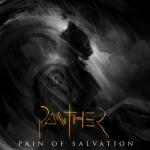 Pain of Salvation - Panther (2020) 320 kbps