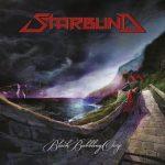Starblind - Black Bubbling Ooze (2020) 320 kbps