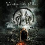 Vanishing Point - Dead Elysium (2020) 320 kbps