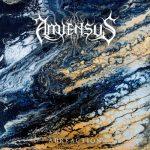 Amiensus - Abreaction (2020) 320 kbps