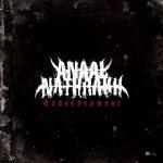 Anaal Nathrakh - Endarkenment (2020) 320 kbps
