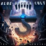 Blue Oyster Cult - The Symbol Remains (2020) 320 kbps